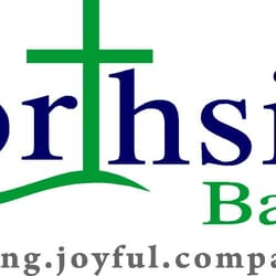 northside baptist church churches 7600 studley rd