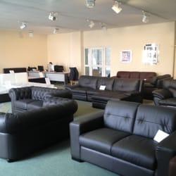 Wonderful Photo Of Suite Sofa Shop   Liverpool, Merseyside, United Kingdom