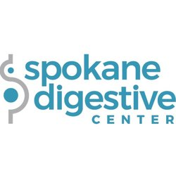 Spokane Digestive Disease Center Gastroenterologist 105 W 8th