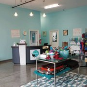 K 9 to five 65 photos 47 reviews pet groomers 17000 se 1st salon photo of k 9 to five vancouver wa united states solutioingenieria Choice Image