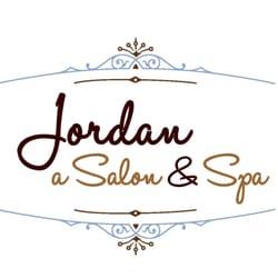 Jordan A Salon Spa Blaine Mn