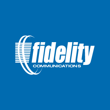 Fidelity Communications: 19863 Interstate 30, Benton, AR