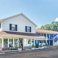 Photo Of Knights Inn North Attleboro Ma United States