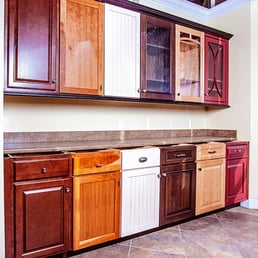 Bon Photo Of Economy Plumbing Supply   Indianapolis, IN, United States.  Cabinetry From Medallion