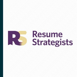 resume strategists 10 photos 12 reviews new york ny 555