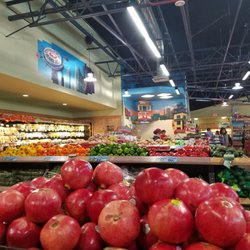 Trader Joes  Grocery  245 Photos  242 Reviews  1095 Hyde St