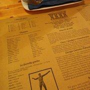 La Terrazza Del Duca Di Sideri Luca Restaurants Bg
