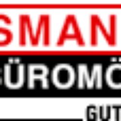 Assmann Büromöbel Möbel Eisenbahnstr 82a Melle Niedersachsen