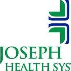 Physician Directory St Joseph Heritage Healthcare California >> St Joseph Heritage Healthcare Hospitals 1515 E Orangewood Ave