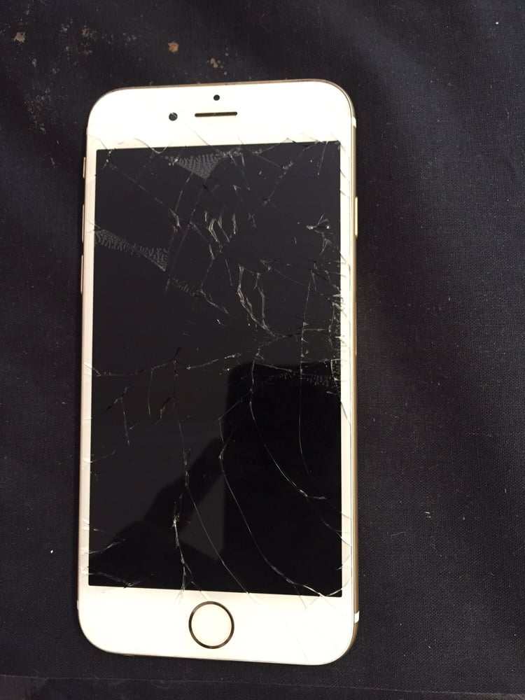 Photo of Fast & Affordable Cellphone Repair & More: Batesville, MS