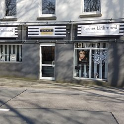 Phone House Essen lashes unlimited eyelash service langenberger str 719 essen