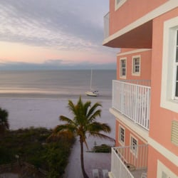 Photo Of Edison Beach House Fort Myers Fl United States Early