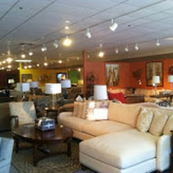 photo of sofas etc baltimore md united states - Sofas Etc