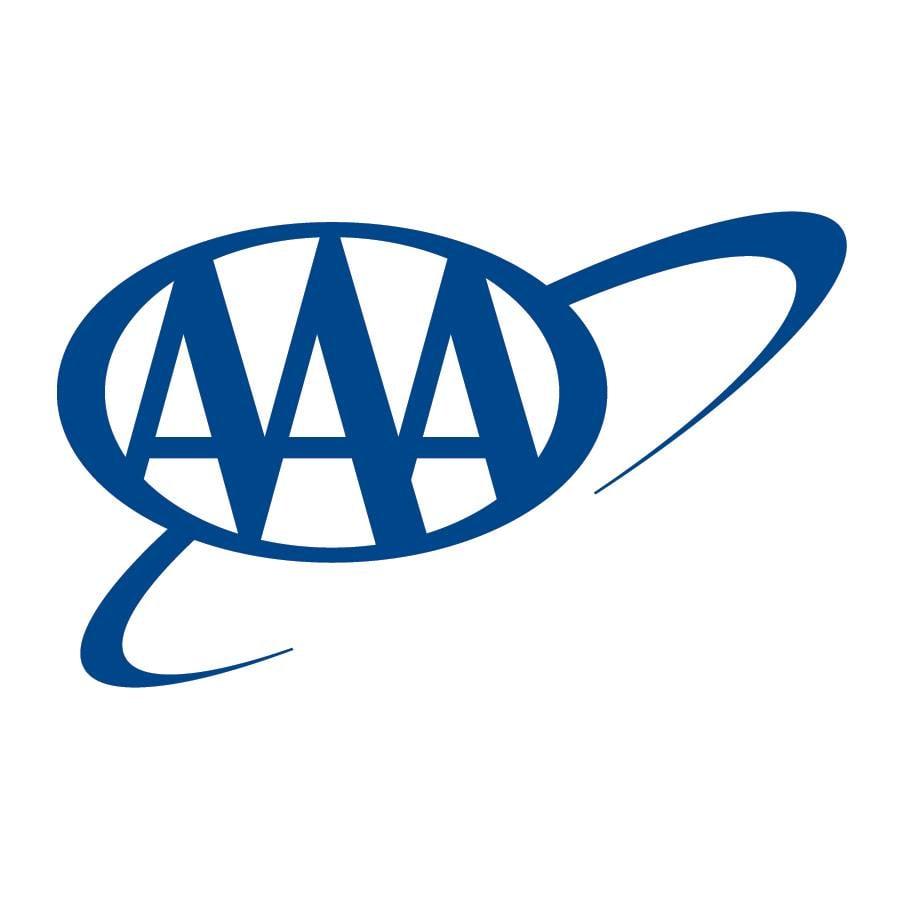 AAA Pocatello Service Center: 1000 Pocatello Creek Rd, Pocatello, ID