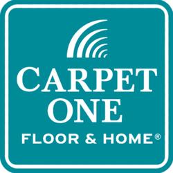 Photo Of Carpetland Carpet One Floor Home Cincinnati Oh United States