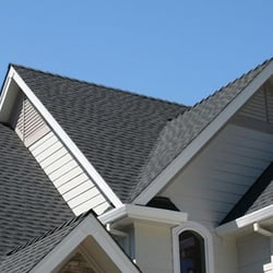 Elegant Photo Of The Great American Roofing Company   Warren, NJ, United States