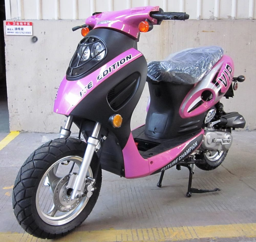 near dealers motorcycle atv storage haul