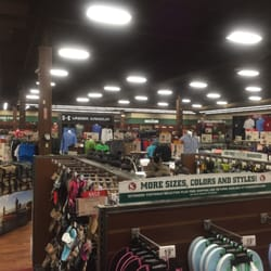 6d30138dff6 Gander Mountain - Columbus Store - CLOSED - 13 Reviews - Outdoor ...