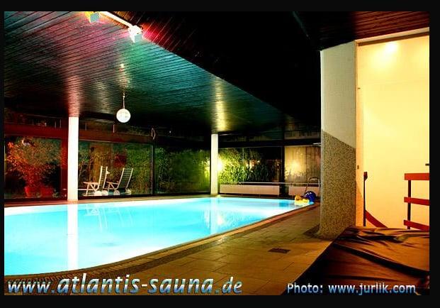 atlantis sauna german w llnerstr 10 ludwigshafen rheinland pfalz germany restaurant. Black Bedroom Furniture Sets. Home Design Ideas