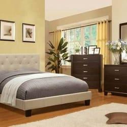 Elegant Photo Of V Dub Furniture   Mesa, AZ, United States ...