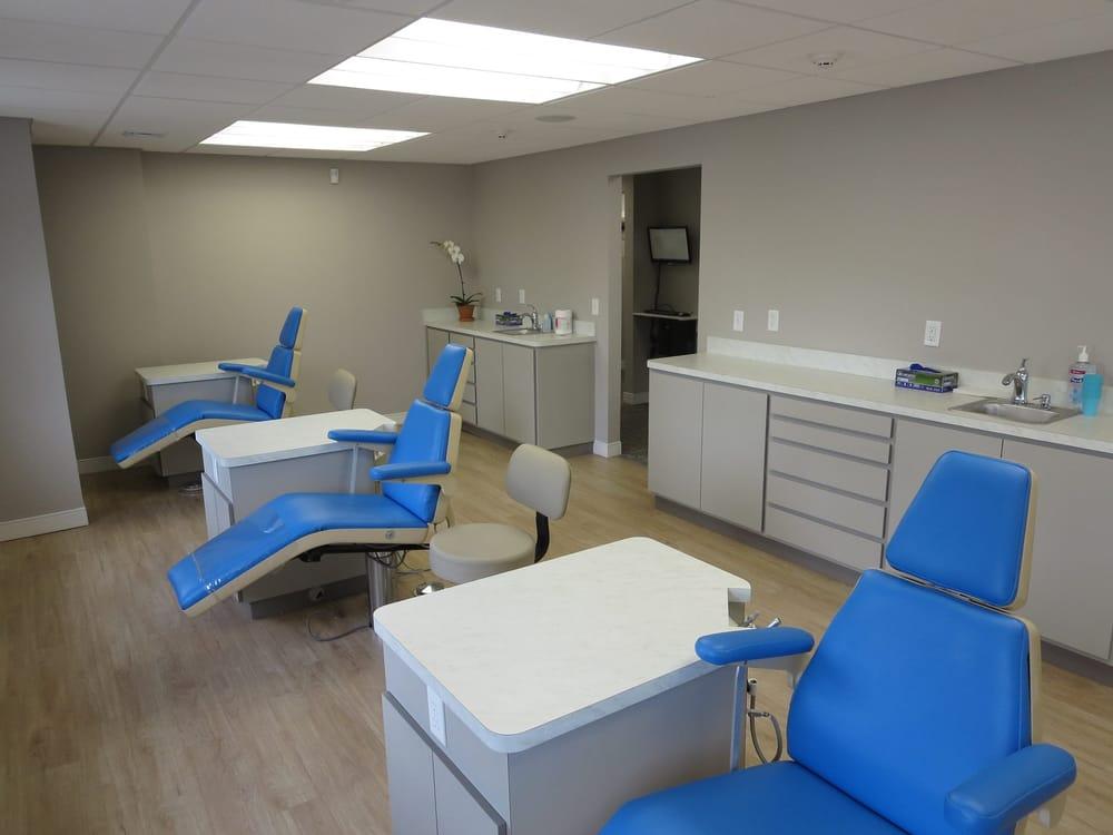 Smile Logic Orthodontics: 346 Georges Rd, Dayton, NJ