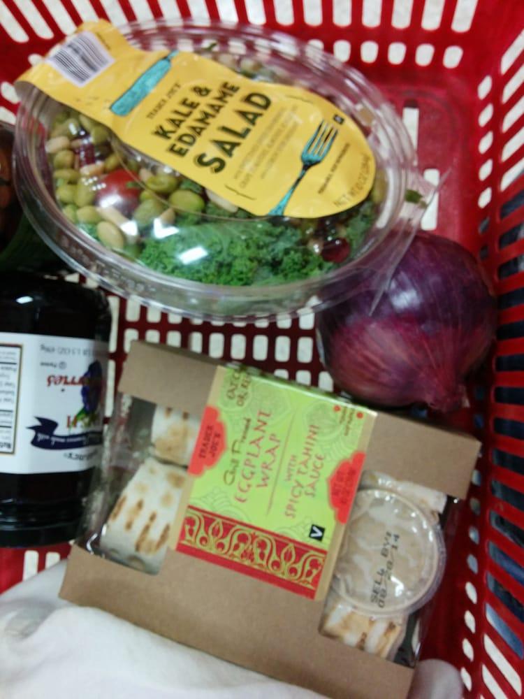 Trader joe s 15 photos 73 reviews supermarkets for Red boat fish sauce trader joe s