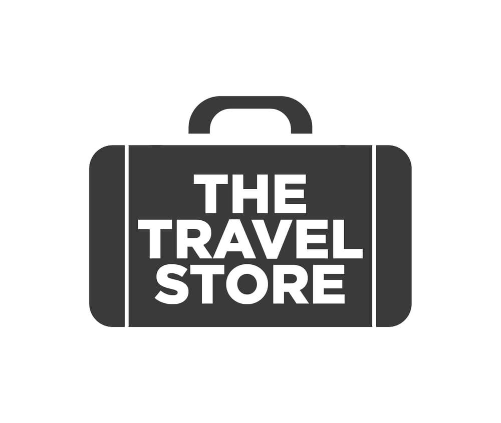 The Travel Store: 908 Driggs Ave, Brooklyn, NY