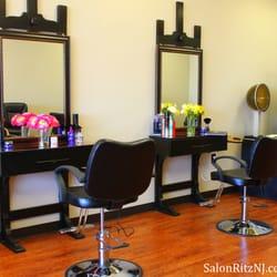 Photo Of Salon Ritz
