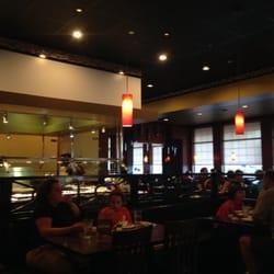 O Ultimate Sushi Bar Grill Order Online 115 Photos 171 Stamford Anese Restaurant Kotobuki Cuisine