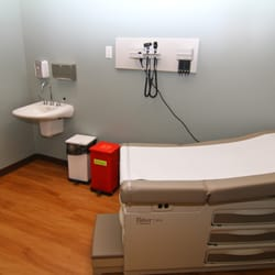 Afc Urgent Care Bound Brook 11 Photos 12 Reviews Urgent Care