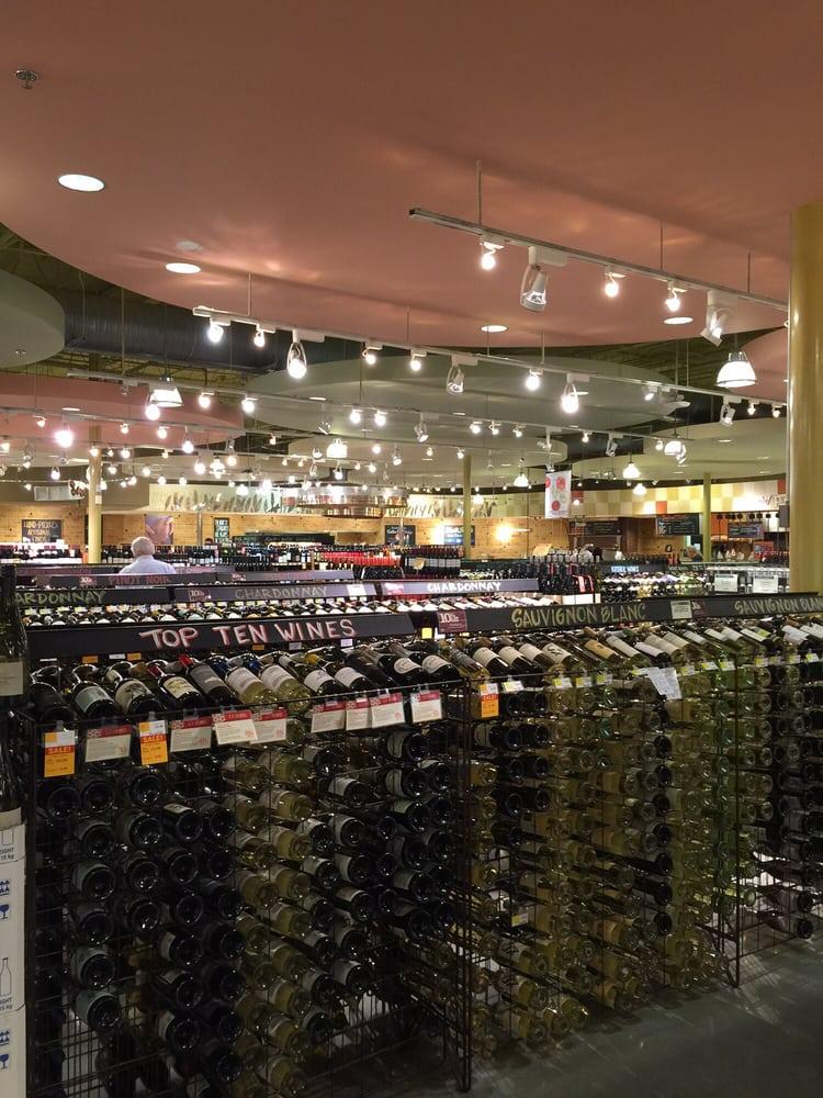 Whole Foods Near Atlanta Ga