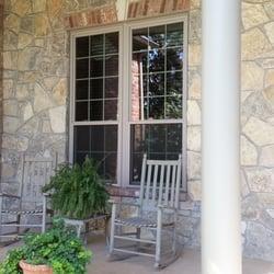 Photo of Better Windows \u0026 Doors - Dallas TX United States. Simonton 5500 & Better Windows \u0026 Doors - CLOSED - 18 Photos \u0026 14 Reviews - Windows ...