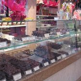 Candy Kitchen - 17 Photos & 31 Reviews - Candy Stores - 52 N Market ...