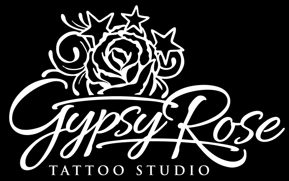 Gypsy Rose Studio: 343 Quincy St, Rapid City, SD