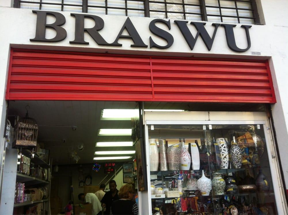 Braswu