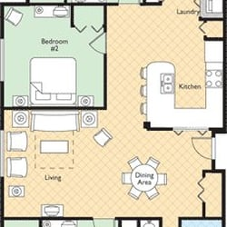 Wyndham grand desert 171 photos hotels eastside for Wyndham grand desert room floor plans