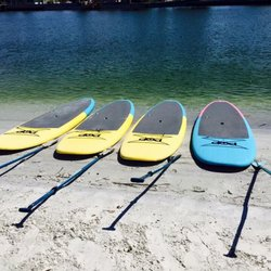 Photo of Island Action Sports - St. Pete Beach, FL, United States ...