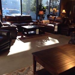 Photo Of Walkeru0027s Furniture U0026 Mattress   Spokane, WA, United States
