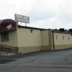 Baltimore strip club reviews
