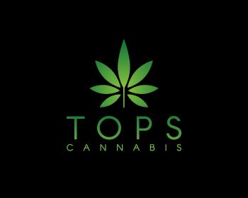 Tops Cannabis - Downey: Downey, CA