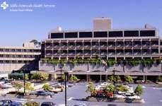 Mills-Peninsula Health Services 1501 Trousdale Dr Burlingame, CA
