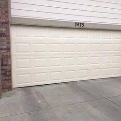 the garage doorThe Garage Doctor  81 Photos  111 Reviews  Garage Door Services