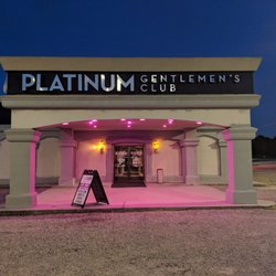 clubs in goldsboro nc Strip
