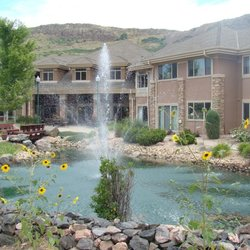 golden pond retirement community retirement homes 1270 n ford st