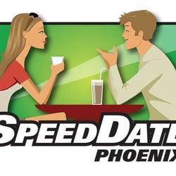 Speed dating events in phoenix az