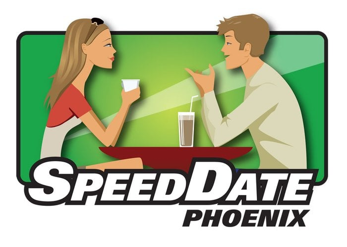 Speed dating in phoenix area
