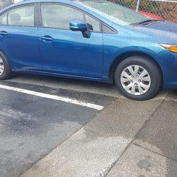 Photo Of M N Absolute Auto Repair Everett Wa United States