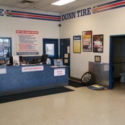 Dunn Tire - Pneumatici - 1855 Empire Blvd, Webster, NY, Stati Uniti - Numero di telefono - Yelp