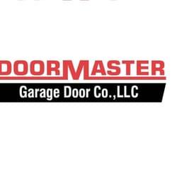 Photo Of Doormaster Garage Door Co, LLC   Greenfield, WI, United States