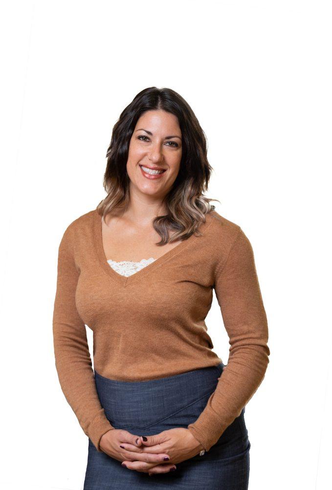 Katherine Oesch-Keller Williams Chervenic: 3810 Starrs Centre Dr, Canfield, OH